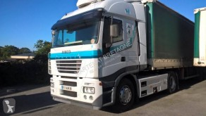 Iveco Stralis AS 440 S 54