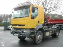 Renault Kerax 400