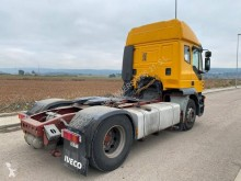 Iveco Stralis AT 440 S 40 TP