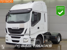 Iveco AS440S46 Intarder EEV tractor unit