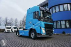 Volvo FH (4) 500 4x2, Globetrotter XL, Retarder Sattelzugmaschine