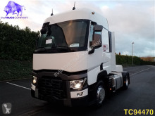 Renault Renault_T 460 tractor unit