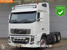 Volvo FH16 600