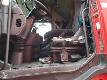 tracteur nc