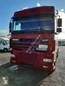 DAF XF95 480