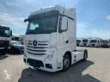 MAN Actros 1848 Standard / Leasing tractor unit