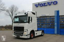 Volvo FH500 Globetrotter/I-ParkCool/VEB+/L Sattelzugmaschine