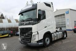 Volvo FH 500 4x2 *,Globe,1305Liter,VEB+ Sattelzugmaschine