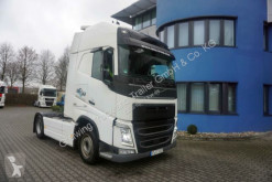 cap tractor Volvo FH (4) 500 4x2, Globetrotter XL