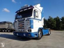 Scania H 143H500