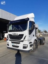 Iveco Stralis AD 440 S 33 TP CNG