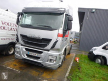 cap tractor Iveco AS440S46T/P
