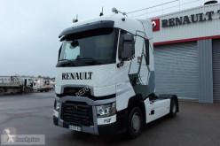 ciągnik siodłowy Renault T HIGH 480