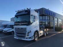 Volvo FH16 650