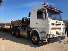 Scania R 142