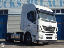 Iveco Stralis AS 440 S 46
