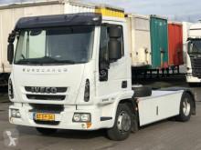 tracteur Iveco EUROCARGO 80E 18 EURO5 EEV SLECHTS 99.000KM!