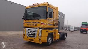 Renault Magnum AE 480