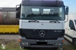Mercedes Actros 2043