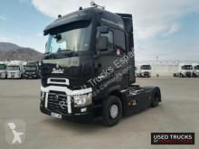 tracteur Renault Trucks T High