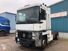 Renault AE 430