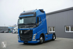 tracteur Volvo 500-XL-AIu-I P. Cool-lane supp.-Navi-ACC