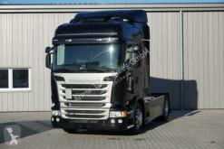 tracteur Scania R450*Highline*Retarder*Vollspo