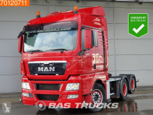 MAN TGX 28.480