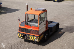 tracteur de manutention Douglas Terminal truck / Automatic / 30.5 Tons