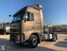 tracteur Volvo FH13.460 Globetrotter