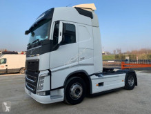 tracteur Volvo FH13.500 Globetrotter