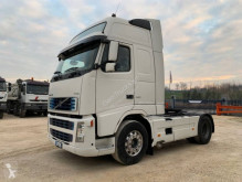 tracteur Volvo FH12.460 Globetrotter