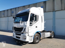 Iveco As440 S48 T/P tractor unit