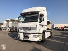 Renault Premium 450.19