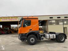 n/a Mercedes-Benz 2046 tractor unit