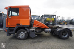 DAF 95.360 MANUAL GEARBOX tractor unit