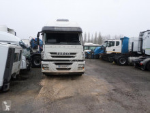 Iveco Stralis AT 440 S 42 TP