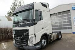 Volvo FH 500 4x2 *VEB+, 2-Tanks, HU-10/2020* Sattelzugmaschine