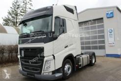 tracteur Volvo FH 500 4x2 *VEB+, 2-Tanks, HU-10/2020*