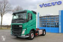 Volvo FH500 Hydraulik/DuraBright/ACC/VEB+/ NBTK Sattelzugmaschine