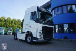 Volvo FH (4) 500 XL, Retarder, Standklima Sattelzugmaschine