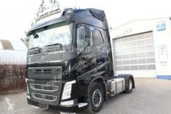 Volvo FH 500 4x2 *,Globe,1015Liter,VEB+ Sattelzugmaschine