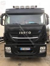 Iveco Stralis 570 S 42 T
