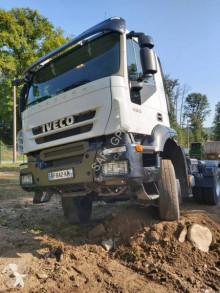 Iveco Trakker AD 400 T 45 WT
