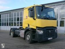 Renault Gamme C 460.19 DTI 11