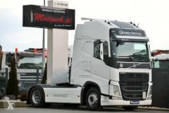tracteur Volvo FH 500 / XXL / EURO 6 /ACC /TANKS 1460L /2017