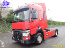 cabeza tractora Renault Renault_T 440