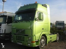 Volvo FH16 520