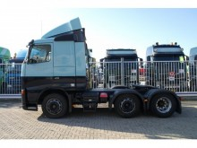 tracteur Volvo FH 400 6X2