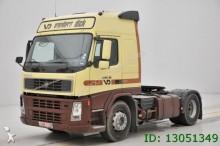 cabeza tractora Volvo FM 12.380 GLOBE
